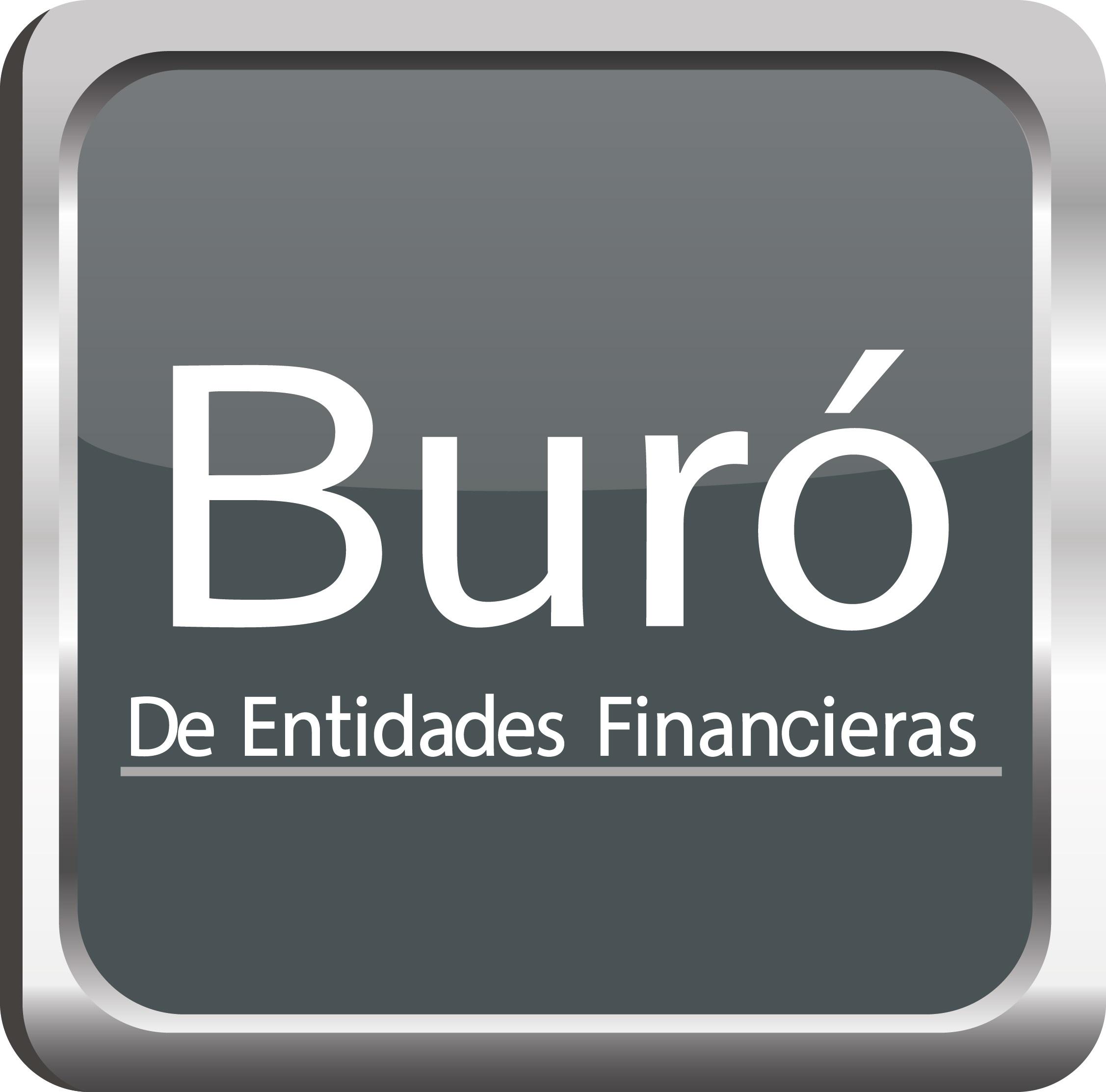 Usuario portal zurich cfdi for Buro espagnol